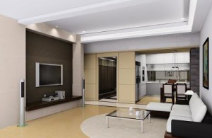 designers-amp-decorators-siliguri-interior-designing-services-residential-commercial-home-office-4f4b3a1486ba5aef50bc