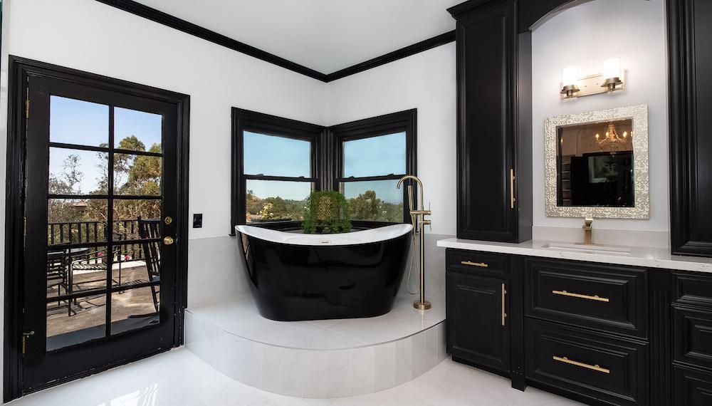 Master-Bathroom-3-1