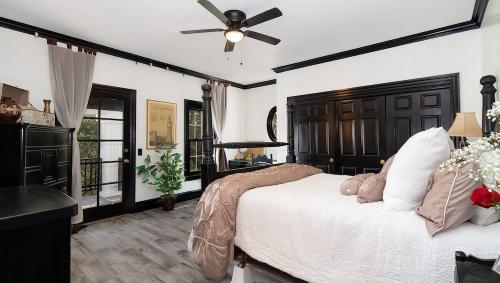 Bedroom-1-4
