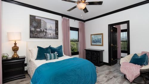 Bedroom-3-3